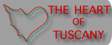 Home Page - Heart of Tuscany